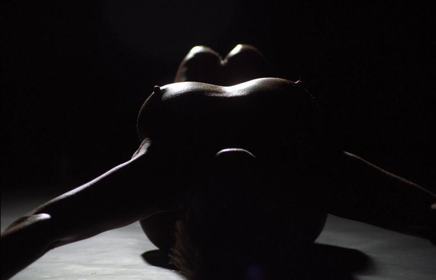 erotika02